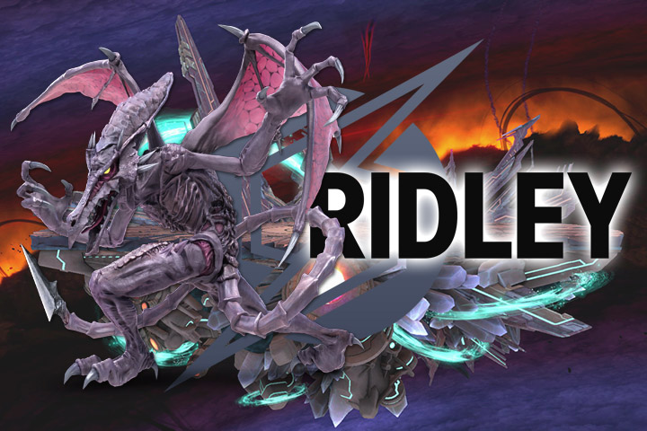 Guide Ridley