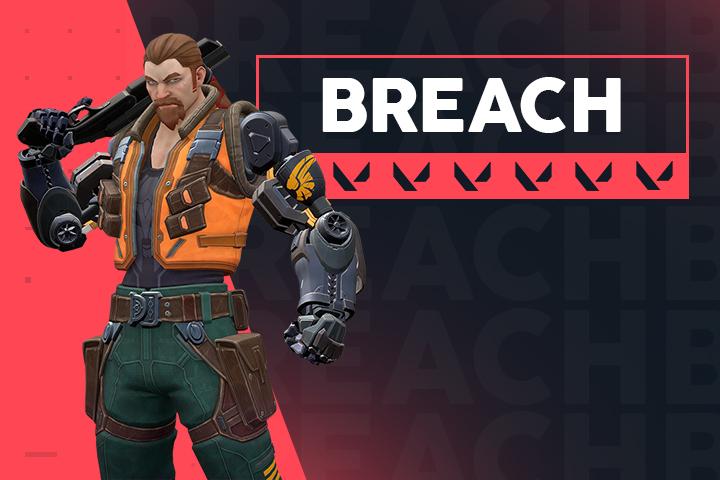 breach-valorant-agent
