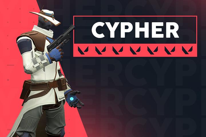 cypher-valorant-agent