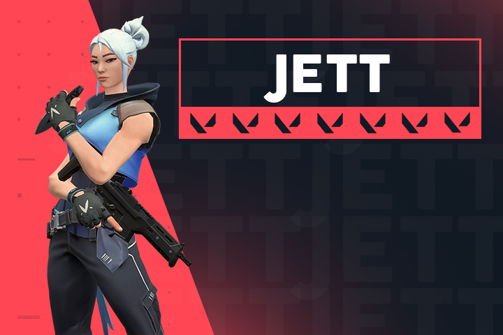 jett-valorant-agent