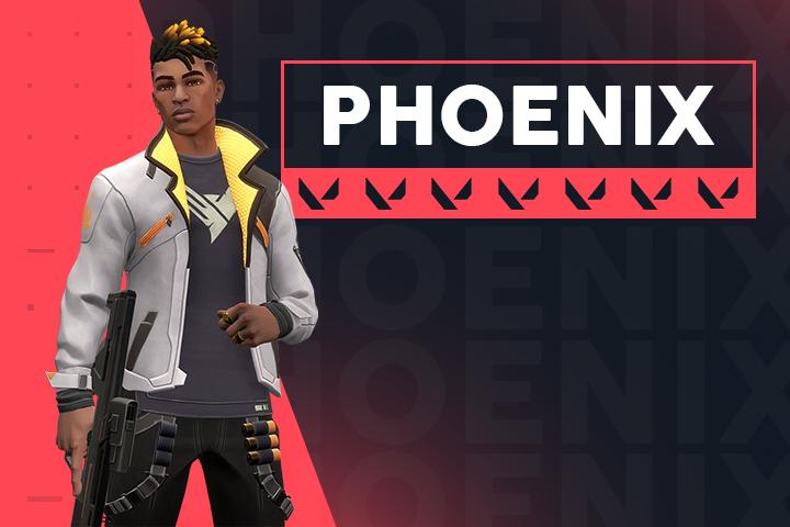 phoenix-valorant-agent