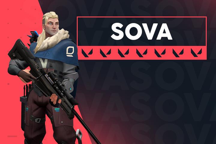 sova-valorant-agent