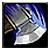 icon_armes