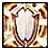 icon_discipline