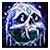 icon_givre