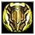 icon_pal_protec