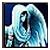 icon_sacre