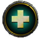 logo_heal