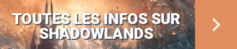 wow-shadowlands-infos