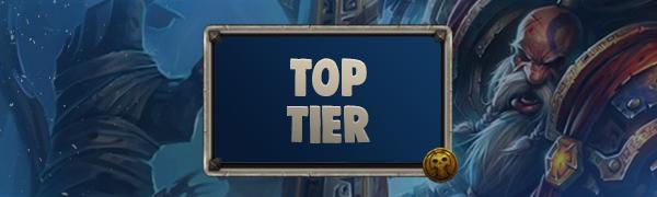 WoW : Meilleur DPS, tier list Battle for Azeroth - Breakflip