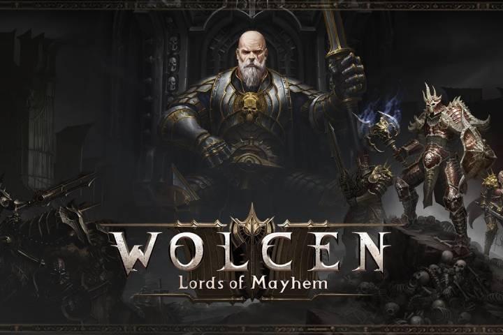 build-wolcen