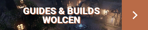 guides-builds-wolcen