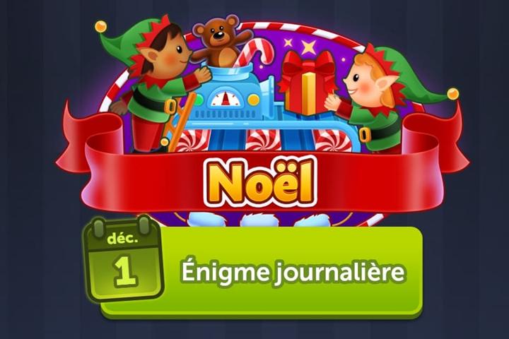 4 Images 1 Mot Noel 2020 Solutions Des Enigmes Journalieres Du Mois De Decembre Breakflip Actualites Et Guides Sur Les Jeux Video Du Moment