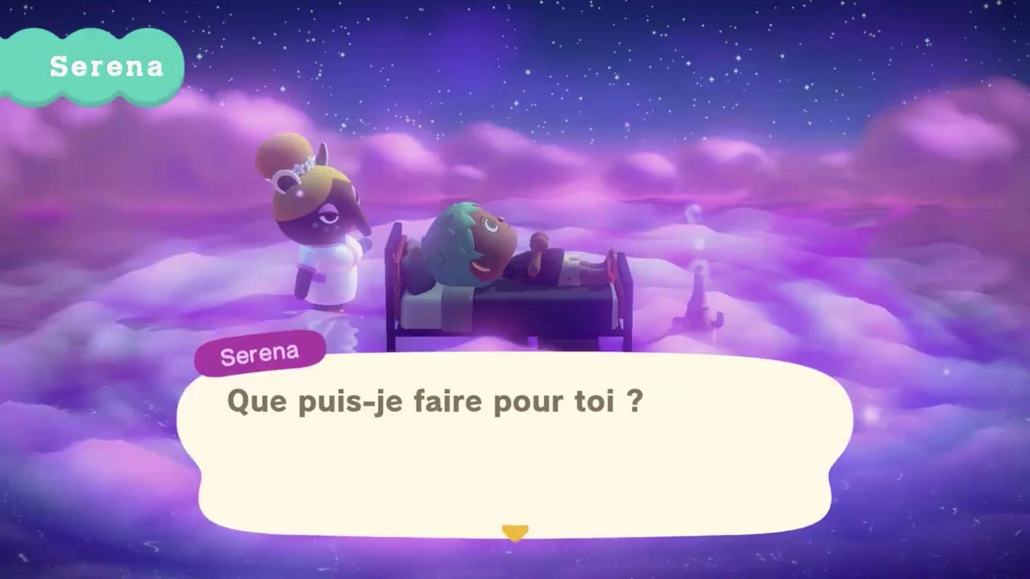 animal-crossing-monde-reve-serena