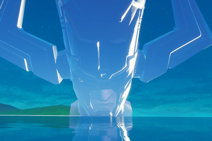 Fortnite Galactus Event Date And Event Info Breakflip News While there have been many marvel heroes added to fortnite in season 4, it was also revealed that galactus would appear in the battle. fortnite galactus event date and event