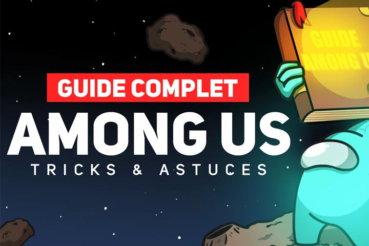 Guide Among Us De Kotei Kameto Regles Tuto Et Strats Breakflip Actualites Et Guides Sur Les Jeux Video Du Moment