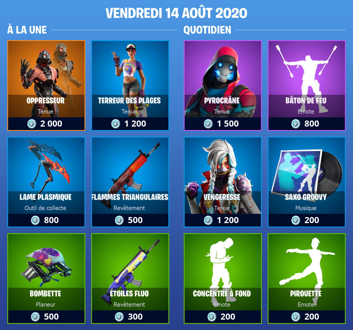 boutique-fortnite-14-aout