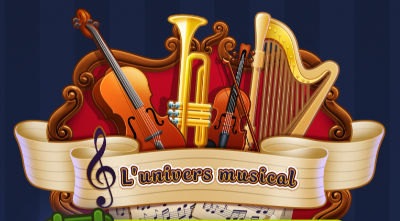 4 Images 1 Mot Enigme Journaliere De Janvier 2021 Univers Musical Breakflip Actualites Et Guides Sur Les Jeux Video Du Moment
