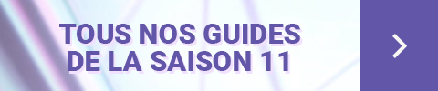 guides-saison-11-lol
