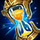 Guide-LoL-Runes-Build-Saison-11