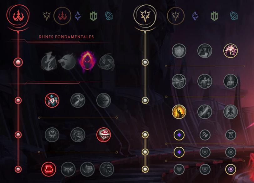 Guide-LoL-Runes-Build-Saison-11