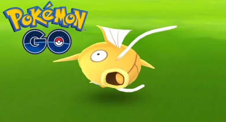 site de rencontre pokemon go