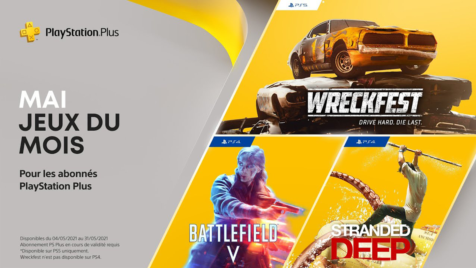 https://www.breakflip.com/uploads2/Slash/AAA/vignette-playstation-jeux-gratuits-psn-mai-2021.jpg