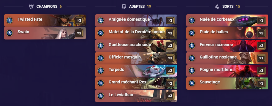 Legends-of-runeterra-LoR-tier-list-meilleurs-decks