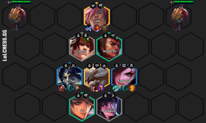 TFT-Positionnement-Compo-Warlord