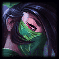TFT-Guide-Compo-Assassin-Ninja