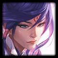 TFT-Guide-Compo-Duelliste-Yasuo