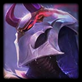 TFT-Guide-Compo-Tireur-Delite-Sharpshooter