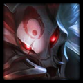 TFT-guide-compo-Fanatique-Cultist