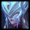 TFT-guide-compo-Moonlight-Aphelios