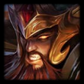 TFT-Guide-Compo-Meurtrier-Tryndamere-Samira