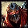 TFT-Guide-Compo-Assassin-Ninja