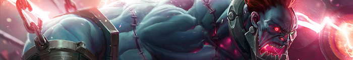 TFT-Compo-Abomination