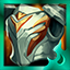 TFT-Tier-List-Item-Shadow-Ombre-Set-5