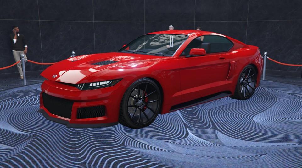vapid-dominator-gtx-voiture-podium-casino-gta-5-online